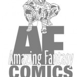 LCBS Spotlight: Amazing Fantasy Comics
