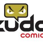 Zuda Weekly: The Monsterplex Interview