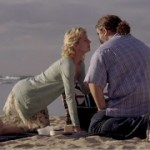 "LOST – 6×12 – ""Everybody Loves Hugo"""