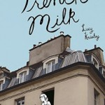 Small Press Spotlight: French Milk