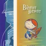 Small Press Spotlight: Barefoot Serpent