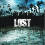 LOST In Review – Season 4