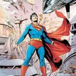 A Crisis of Chronology: New Krypton