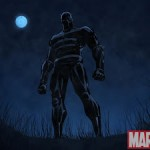 Black Panther To Debut June 23rd Online