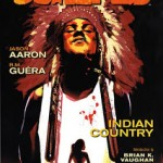 Friday Recommendation: Scalped