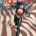 "Deadline's Nikki Finke: ""DC Comics Has Ruined Wonder Woman"""