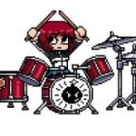 Scott Pilgrim's Video Game Soundtrack On iTunes Now