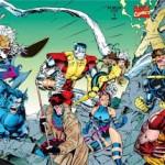 Multiversity Comics Countdown: Top Five X-Overs
