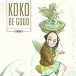 Off the Cape: Koko Be Good