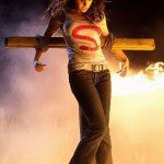 "Smallville Review: ""Lazarus"""
