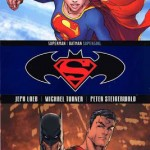 Friday Recommendation: Superman/Batman: Supergirl