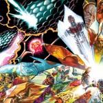 Kirby: Genesis Begins In May