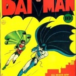 Fund It!: What Do We Do With Batman?