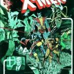 Friday Recommendation: X-Men – God Loves, Man Kills