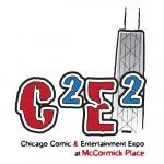 Multiversity Countdown: Top 5 C2E2 Announcements