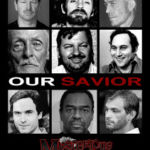 Image Asks: Who Will Be Our Savior?
