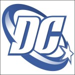 Fund It!: Walt's One Rule for the DC Relaunch