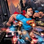 Superman Loses Lois And His Parents In The DCnU