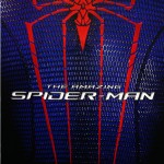 SDCC '11: Amazing Spider-Man Gets a Teaser Poster