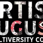 Artist August: Jack Kirby (Art Feature)
