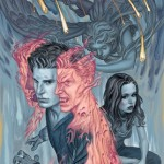 Advance Review: Angel and Faith #3