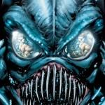Review: Aquaman #2