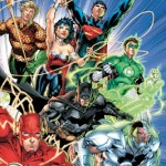 Multiversity 101: Taking a Look at the First Month of the DCnU