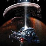 Review: Aliens: Fast Track to Heaven