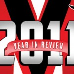 Multiversity 101: Best and Worst of 2011
