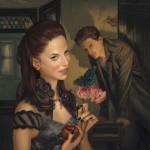 Buffyversity: Angel & Faith #7