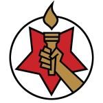 S.S.S. Logo