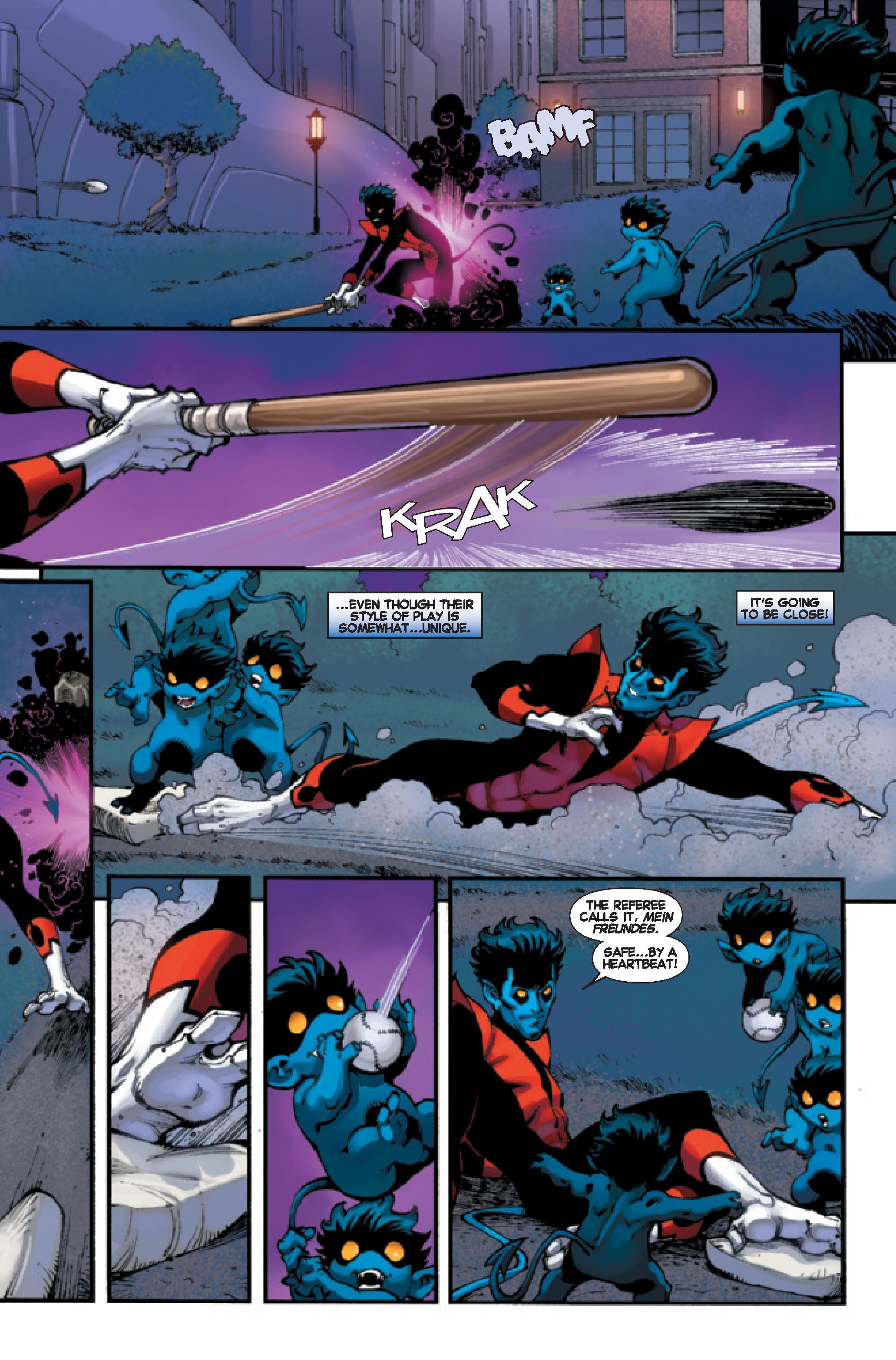 Superhero Needs Work Soul Missing Elfish But Ample