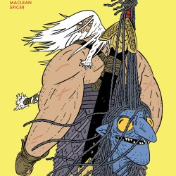 Headlopper 01