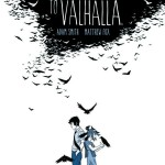 "Exclusive: Archaia Takes a ""Long Walk to Valhalla"" [Preview]"