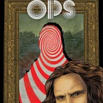"Shaun Simon Shares the Secrets of ""Art Ops"" [Interview]"