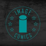 More Dispatches from Image Expo