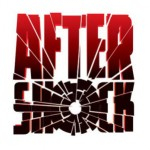 AfterShock Comics Pegs Ennis, Gaiman and More for New Creator Owned Books