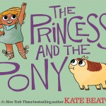 """""""The Princess and the Pony"""" is Both Mighty and Adorable [Review]"""