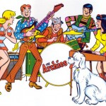 Adam McKay And Funny Or Die To Work On Archie Musical In Attempt To See How Far This Archie Thing Can Go