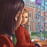 MGA Study Hall: Issue #48
