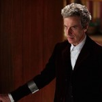 """Five Thoughts on Doctor Who's """"Face The Raven"""" [Review]"""