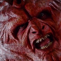 Doctor Who The Zygon Invasion