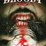 """Guns, Moonshine, and Monsters Reign in Vertigo's """"The Dark and Bloody"""" [Interview]"""