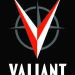 DMG Acquires Valiant Entertainment [UPDATED]