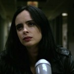 "Five Thoughts On Marvel's Jessica Jones ""A.K.A. Sin Bin"" [Review]"