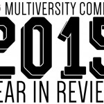 What Were Your Comic Highlights of 2015? [Reader Poll]