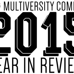 mc 2015 year in review
