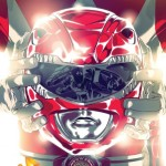 "It's Morphin' Time in ""Mighty Morphin' Power Rangers"" #0 [Review]"