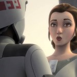 "Five Thoughts On Star Wars: Rebels' ""A Princess On Lothal"" [Review]"