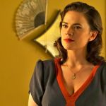 """Five Thoughts on Agent Carter's """"Smoke and Mirrors"""""""